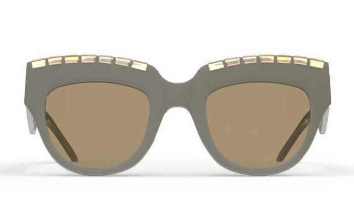 Vera Wang Marli Sunglasses