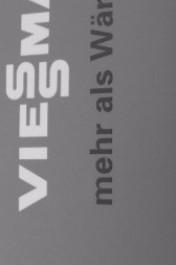 reuss-viessmann
