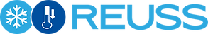 Element 1reuss-kaelte-logo.png
