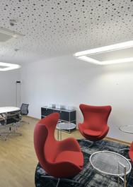 reuss-office