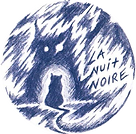 Logo Rond Toandry.png