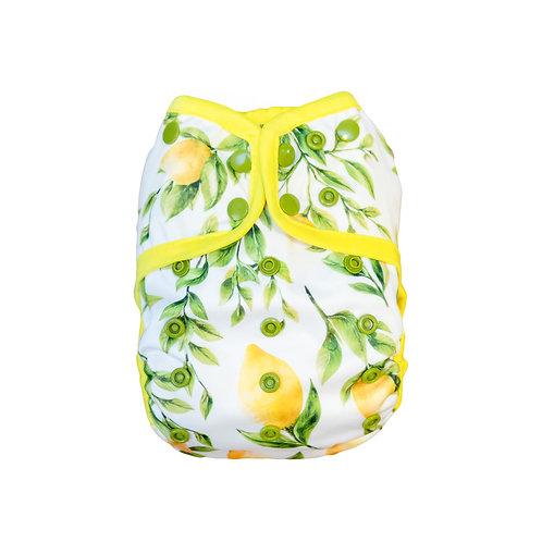 limones cubierta