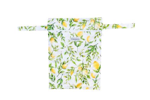 limones wetbag mediana
