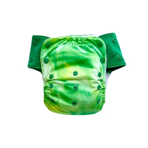 lime Grow