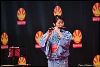 Japan Expo 2018