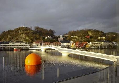 Concert en Norvège - 4TEMPI