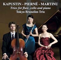 Tokyo_Bruxelles_Trio@2x.jpg