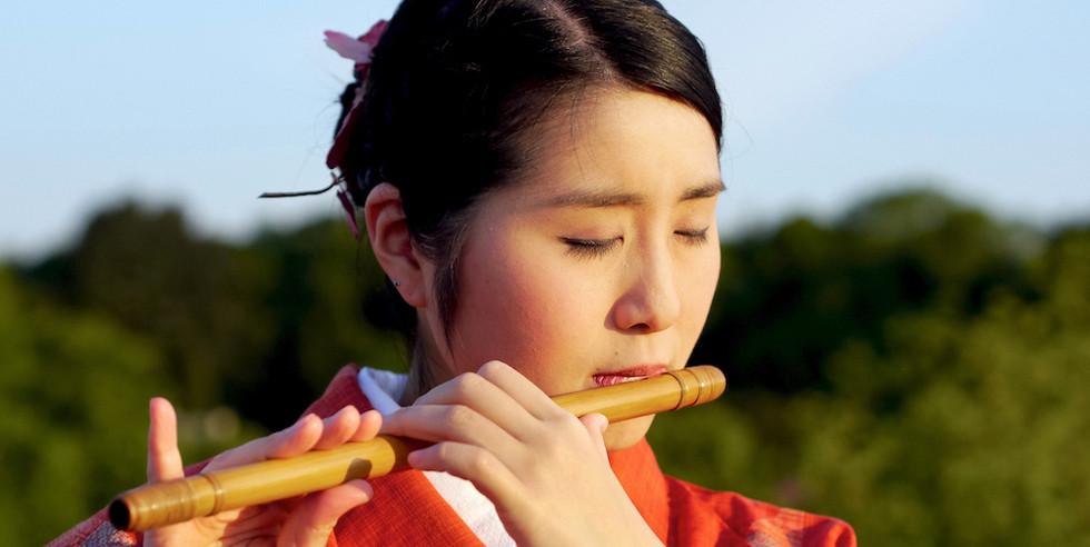 Nozomi-Kimono-for-site.jpg