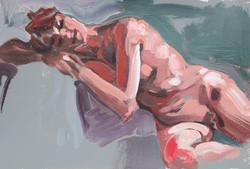 peeters-paintings.com 5412 23x34 bew