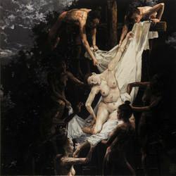 peeters-paintings.com-100x100-1701