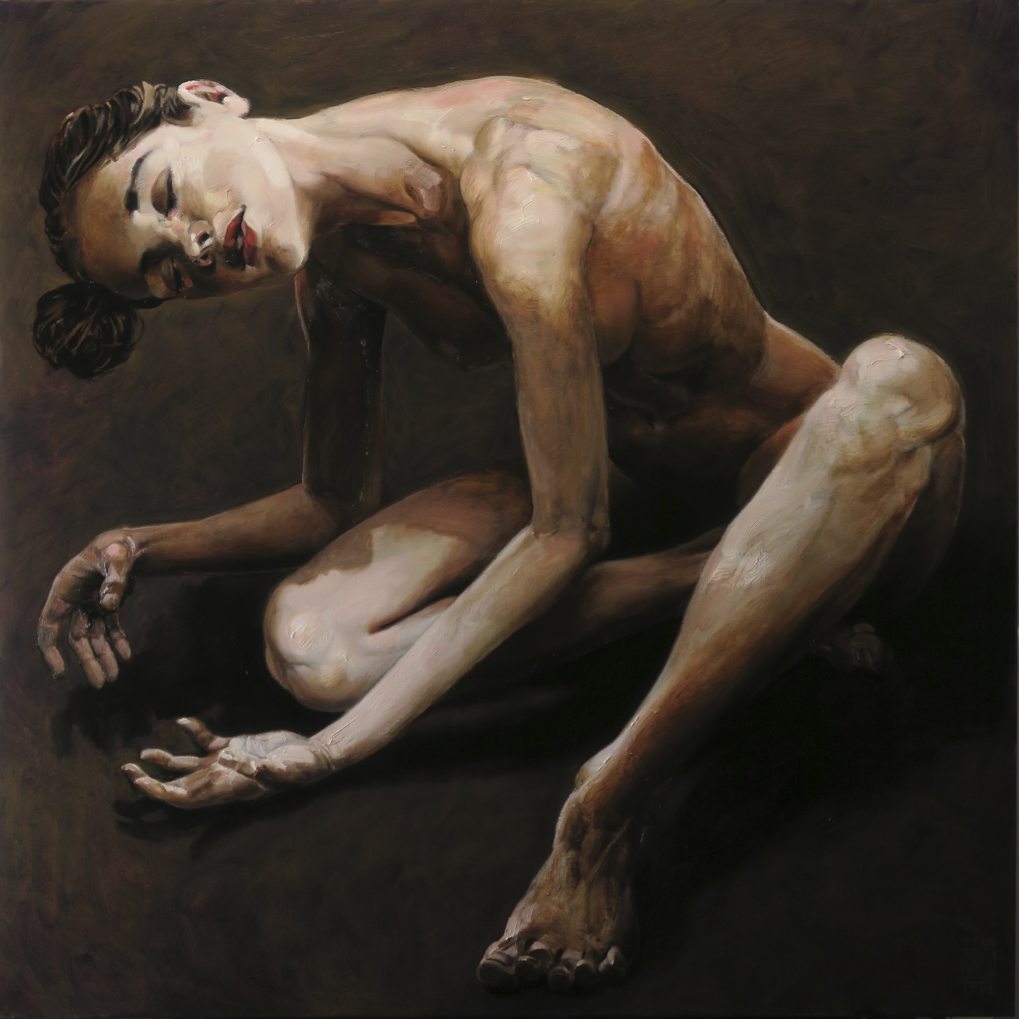 peeters-paintings.com-100x100-1706