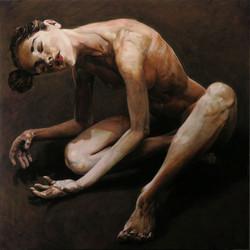 peeters-paintings.com-100x100-1706