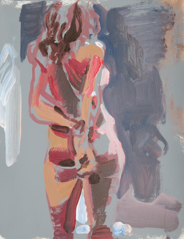 peeters-paintings.com 5439 35x27 bew