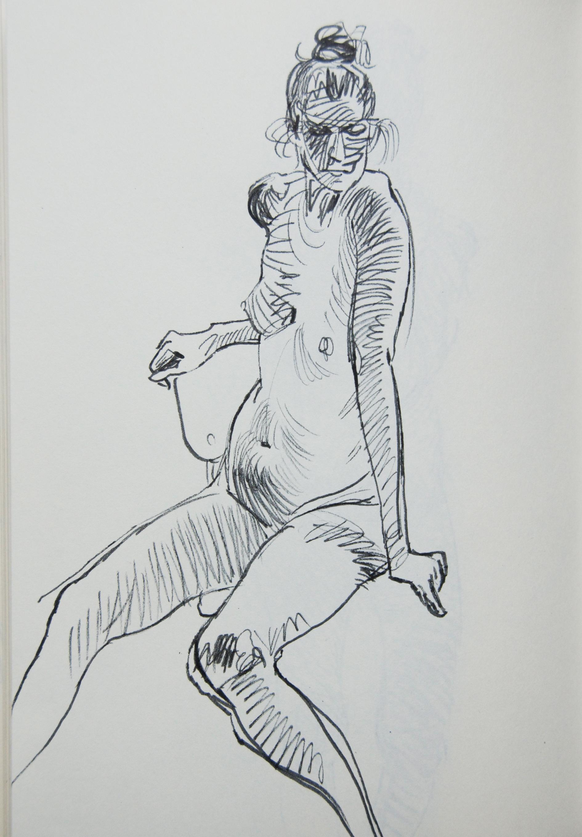 peeters-paintings.com 28