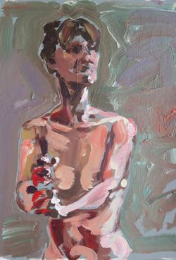 peeters-paintings.com 5414 34x23 bew