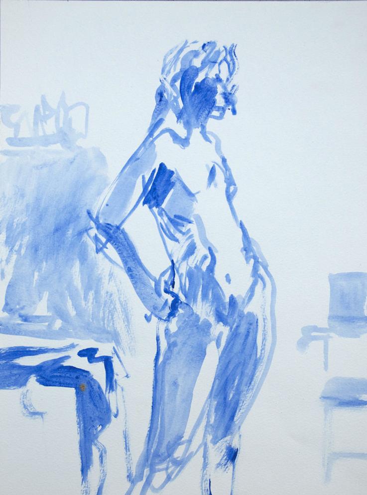 peeters-paintings.com_9496