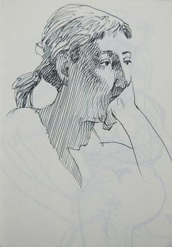 peeters-paintings.com 19