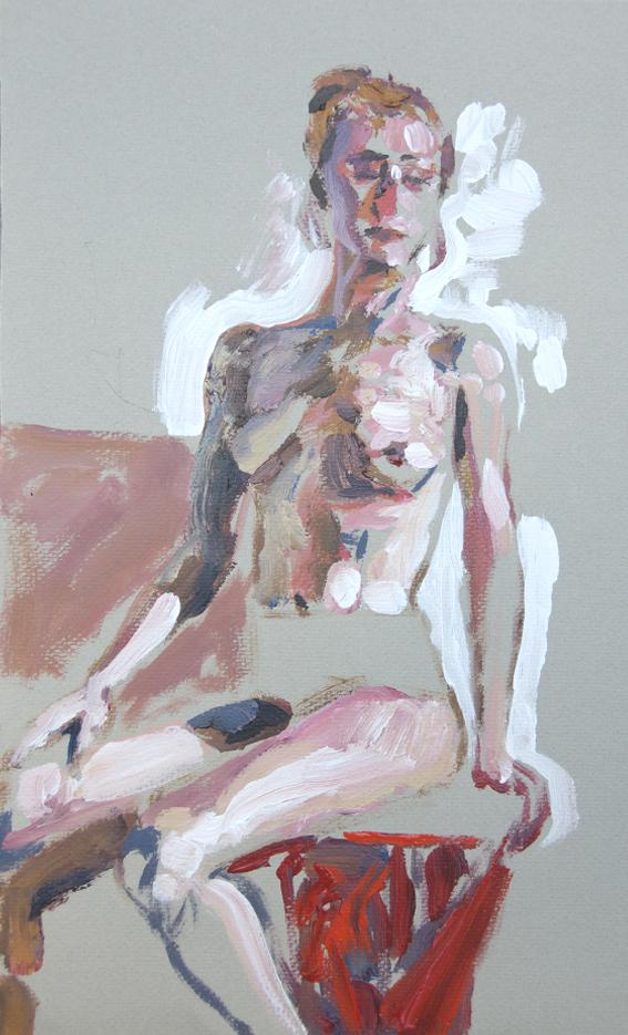peeters-paintings.com_9553