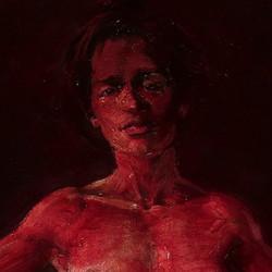 peeters-paintings.com-100x100-1705 det