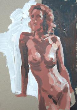 peeters-paintings.com_9515