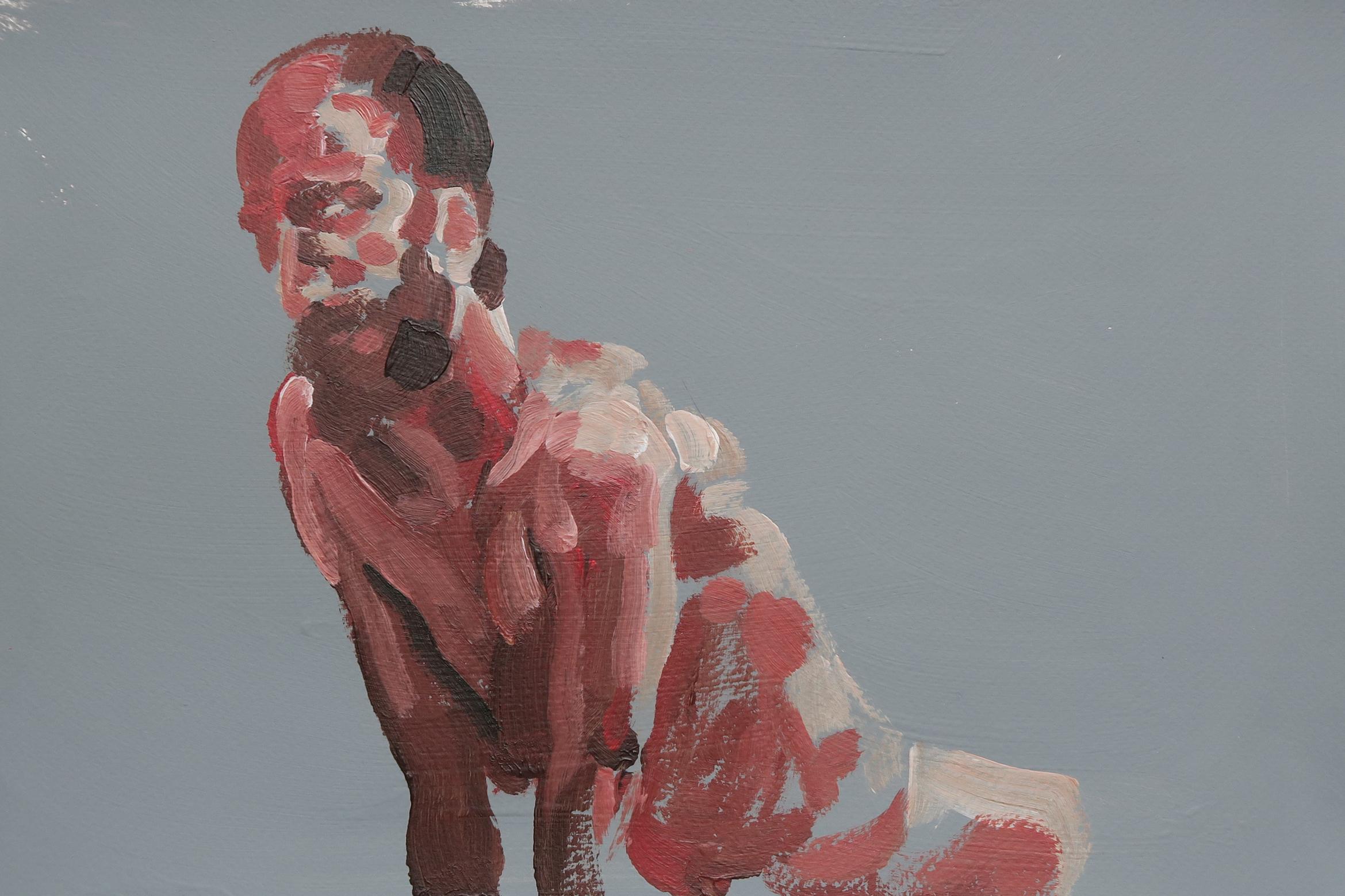 peeters-paintings.com 5406 22x33 bew