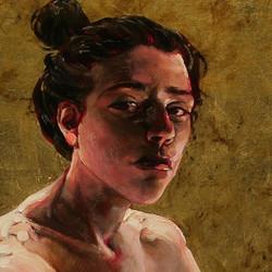 peeters-paintings.com-100x100-1820 det