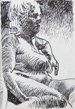 peeters-paintings.com 21