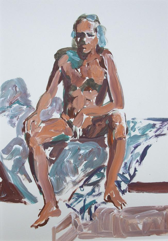 peeters-paintings.com_9487