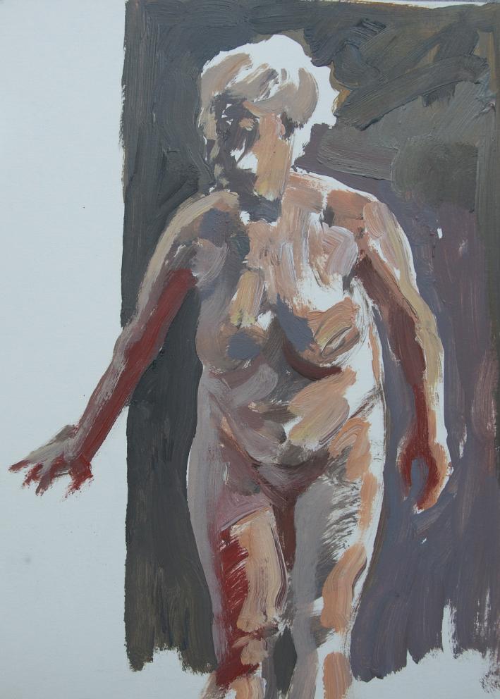 peeters-paintings.com_9574