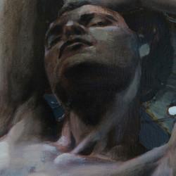 peeters-paintings.com-100x100-1621