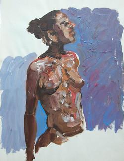 peeters-paintings.com_9569