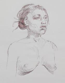 peeters-paintings.com 1351 18x14 bew