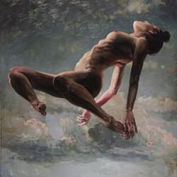 peeters-paintings.com-100x100-1807