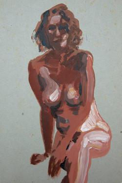 peeters-paintings.com_9514