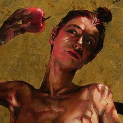 peeters-paintings.com-100x100-1818 det