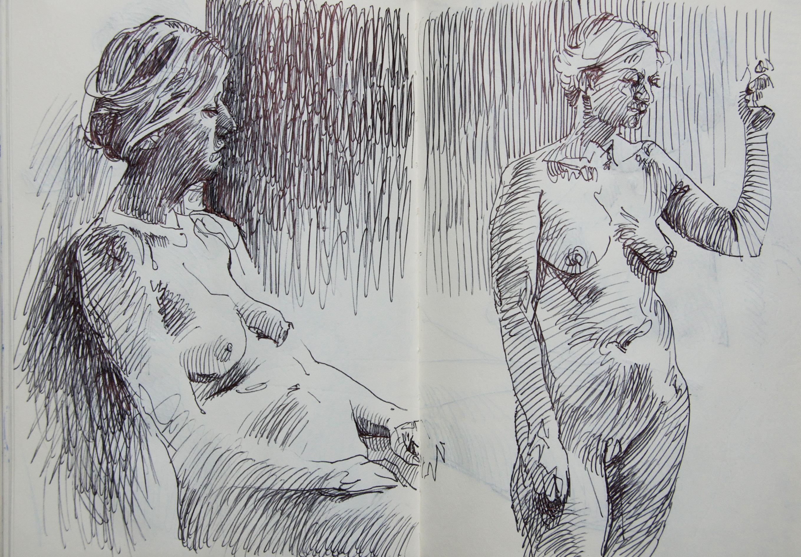 peeters-paintings.com 112