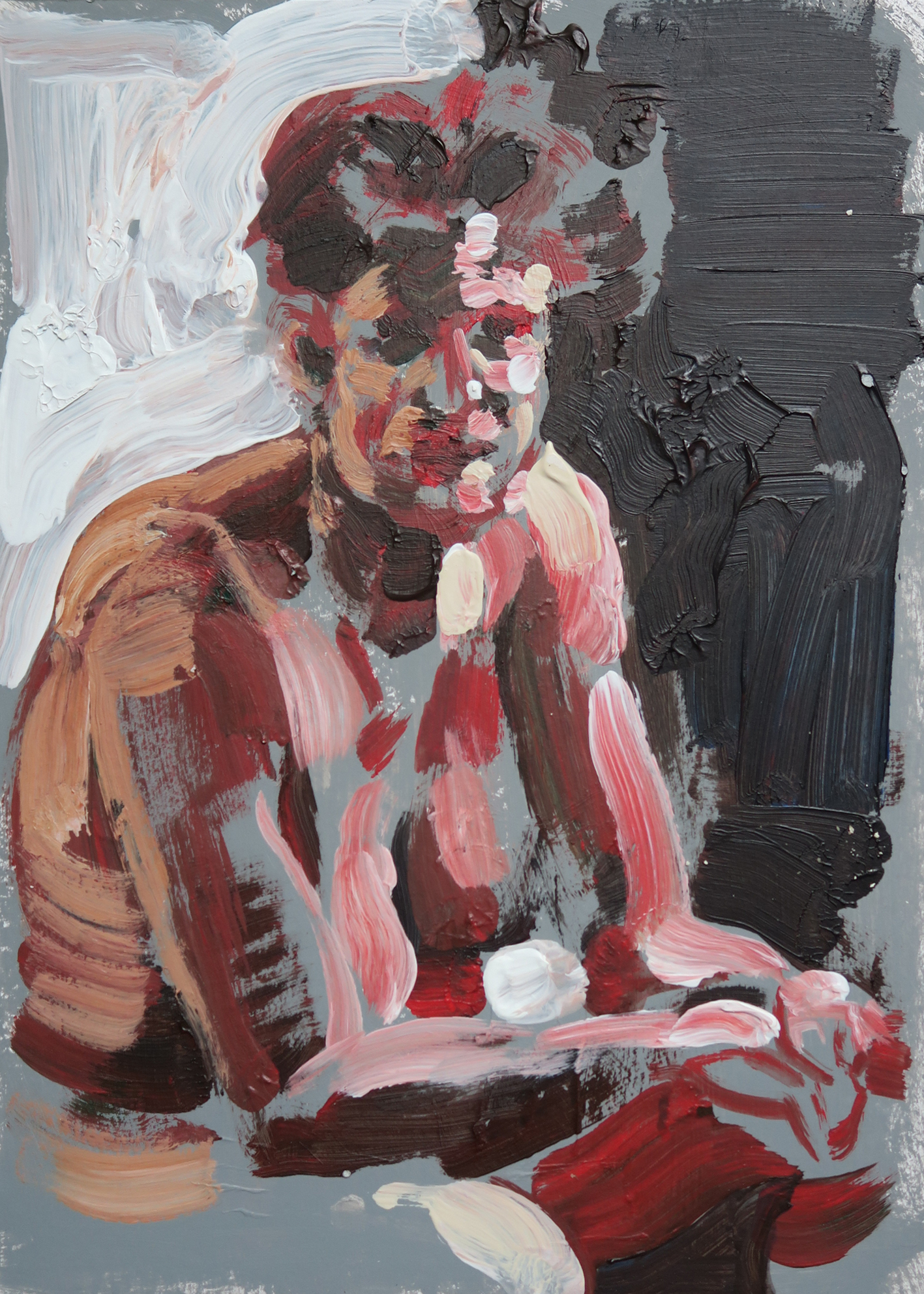 peeters-paintings.com 1604