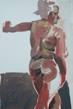 peeters-paintings.com_9506