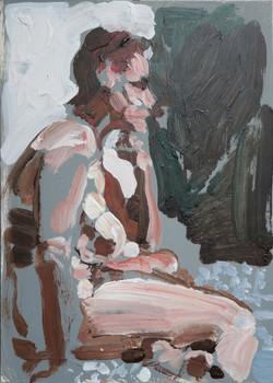 peeters-paintings.com 1602