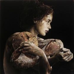 peeters-paintings.com-100x100-1624