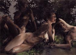 peeters-paintings.com-80x110-1612