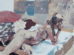 peeters-paintings.com_9572
