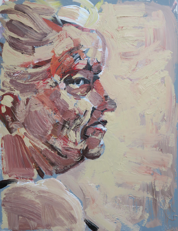 peeters-paintings.com 1592