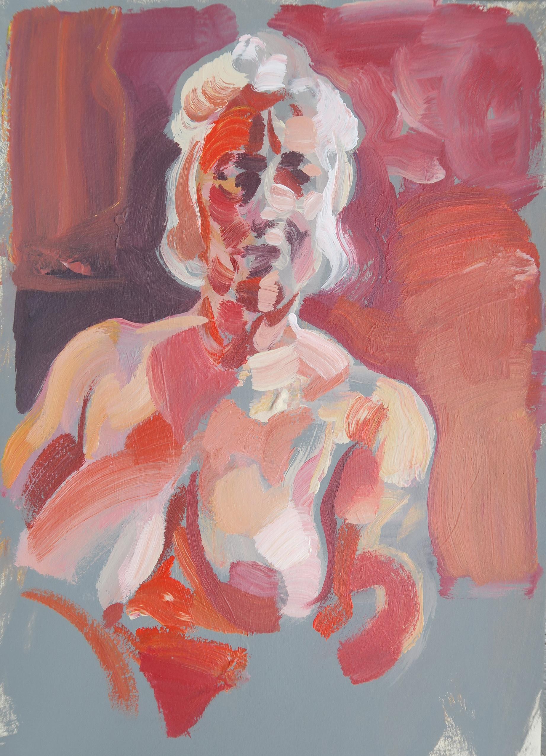 peeters-paintings.com 5429 36x26 bew