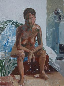 peeters-paintings.com_9479