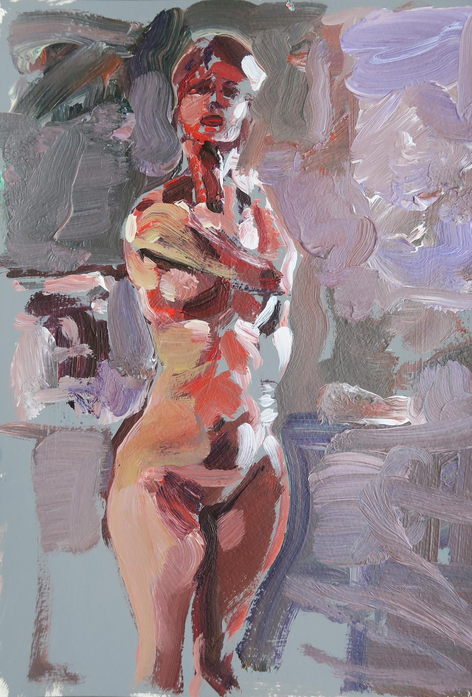 peeters-paintings.com 5416 34x23 bew