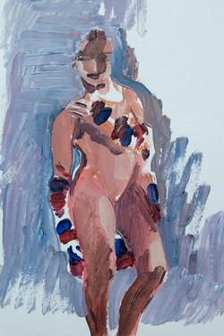 peeters-paintings.com_9567