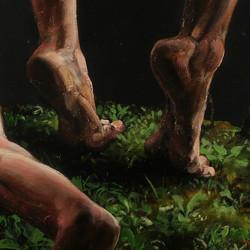 peeters-paintings.com-100x100-1709 det