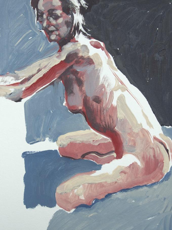 peeters-paintings.com_9508