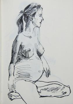 peeters-paintings.com 67